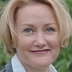 Portrait Elisabeth Klee