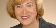 Portrait Ursula Vosswinkel
