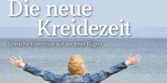 Titelbild des Artikels zur Rügener Kreide