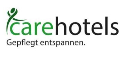 logo_carehotels